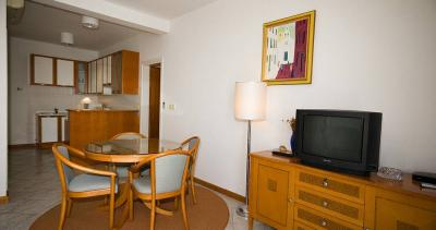 Apartment Sipa B