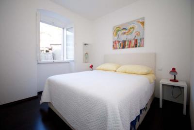 Katija superior apartment(Dubrovnik center)