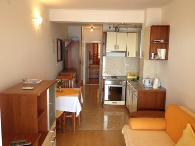 Apartment Florio