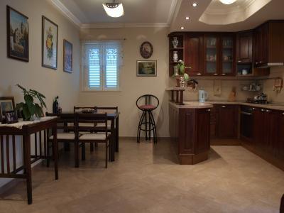 Apartment Duka