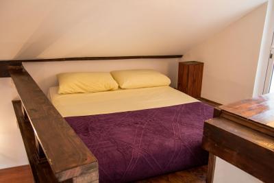 Pedrini apartment