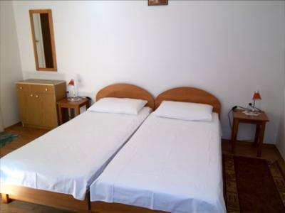 Bonaca room