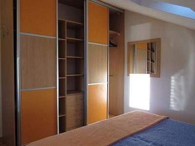 Apartments Miramare 2