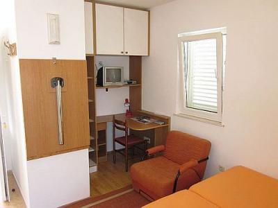Apartment Campara 2