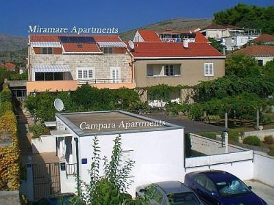 Apartment Campara 2