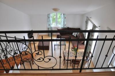 Apartment Dream