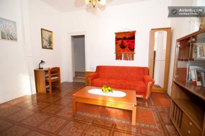 Apartment Adriatic Star 1