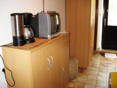 Apartment Maja 2