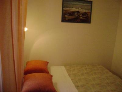 Room Center Dubrovnik
