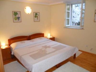 Accommodation Villa Mirta
