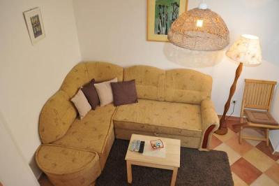 VIlla Mar Apartment C