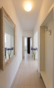DUBROVNIK LUXURY 4B APARTMENTS 1