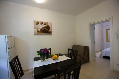 DUBROVNIK LUXURY 4B APARTMENTS 2