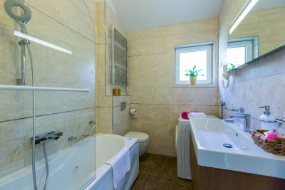DUBROVNIK LUXURY 4B APARTMENTS 4