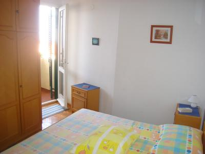 Apartment Lovely Views