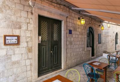 Apartment AdrianaFlora